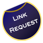 Link Request